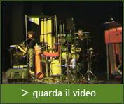 Guarda il video SICUTERIA
